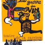 pierre-francois-guerre-du-vin