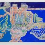 pierre-francois-joutes-paris-1998