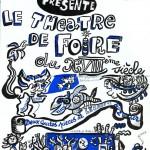 pierre-francois-theatre-de-la-parole