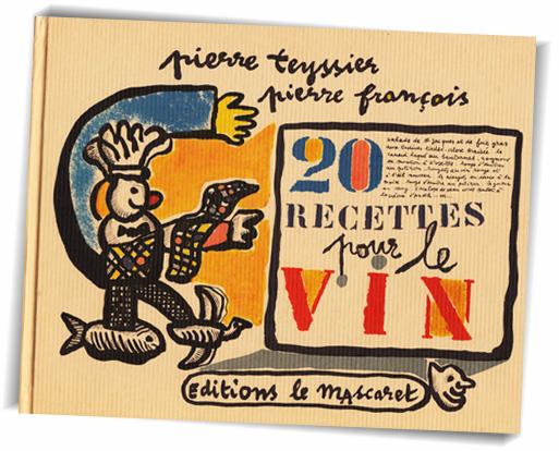 20-recettes-vin-couv