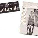 la-lettre-culturelle-pierre-francois