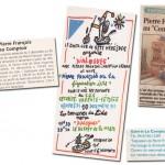 le-comptoir-pierre-francois