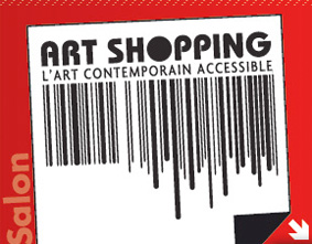logo-art-shopping