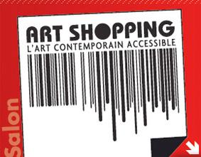 logo-art-shopping
