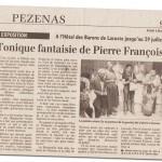 midi-libre-pierre-francois