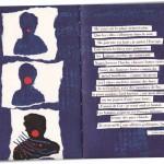 Texte d'Arthur Rimbaud