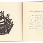 petites-prieres-02
