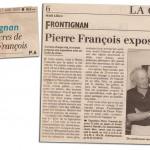 presse-frontignan-pierre-francois