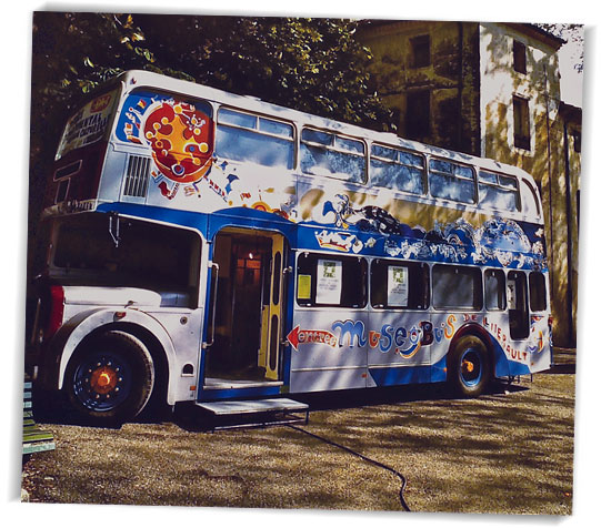 museobus-pierre-francois01